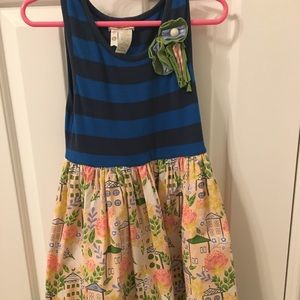 Matilda Jane Dresses - Matilda Jane dress
